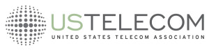 USTELECOM - good quality